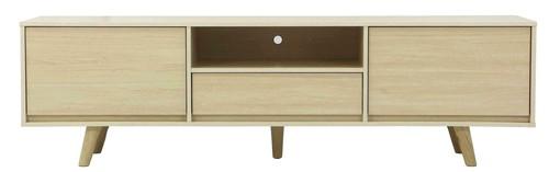 White Oak Furniture