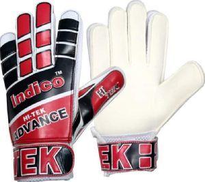 Advance Football Goalkeeper Gloves