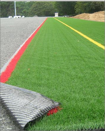 Artificial Synthetic Turf Grass