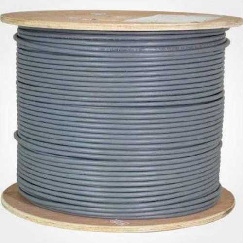 Cat6 Cable 305 MTR Roll