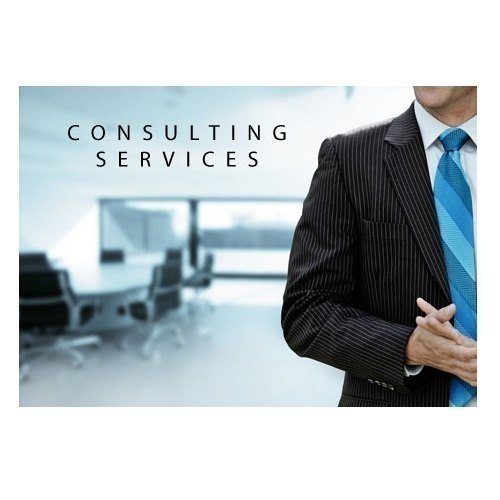 Company Registration Consultant Services