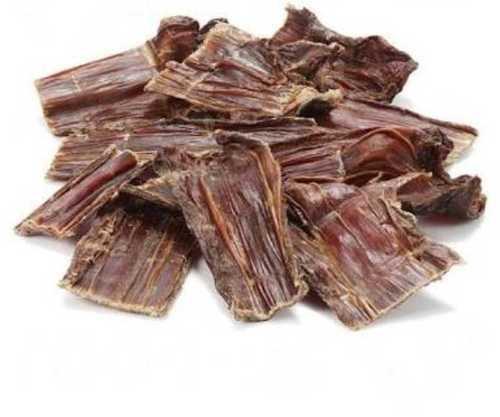 Dry Gullet Dog Food