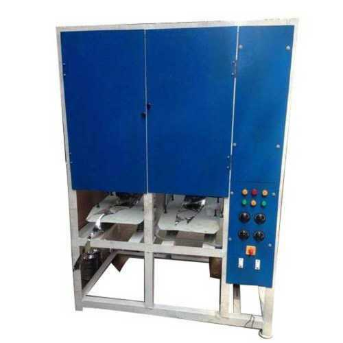 Electric Dona Making Machine