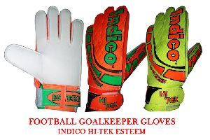 Esteem Football Goalkeeper Gloves
