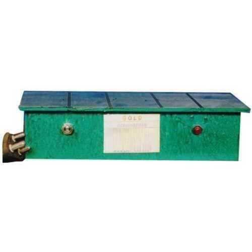 High Usability Standard Demagnetizer