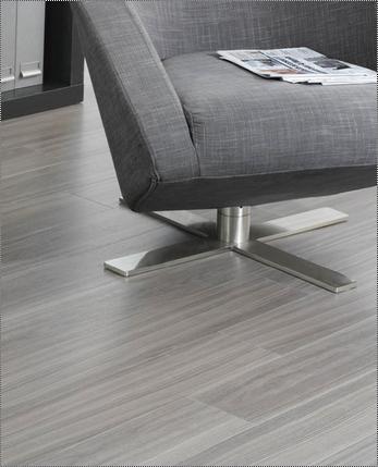 Indoor Laminated Floor Tiles