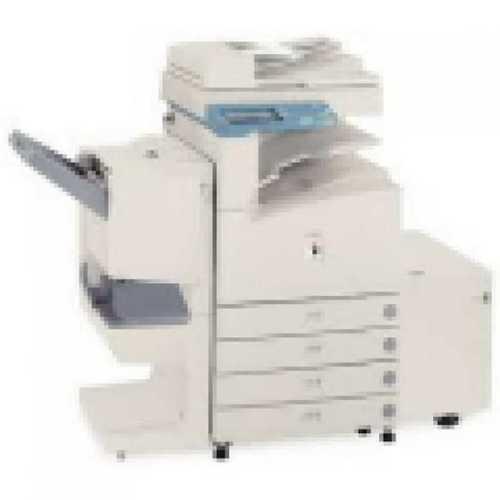 IR3300 Toner For Canon Copier Machine