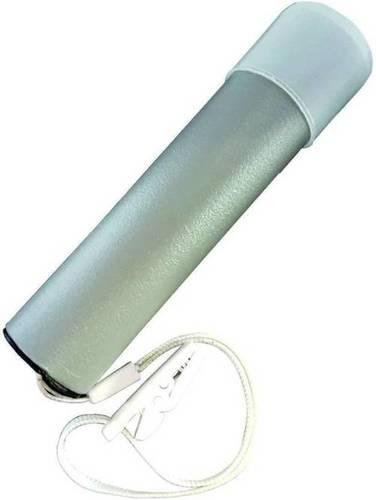 LED Vein Finder