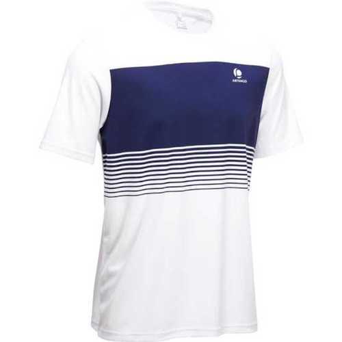 Mens Pure Cotton T Shirts