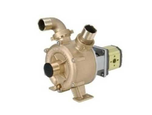 Metal Hydraulic Water Pump