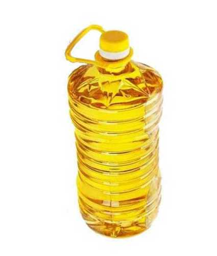 Natural Edible Cooking Oil