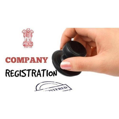Section 8 Company Registration Services