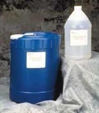 Silicone Oil For Medical Use
