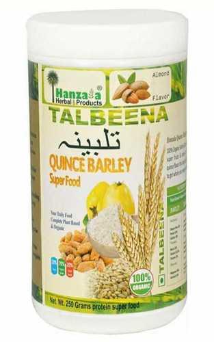Talbeena Quince Barley Super Food