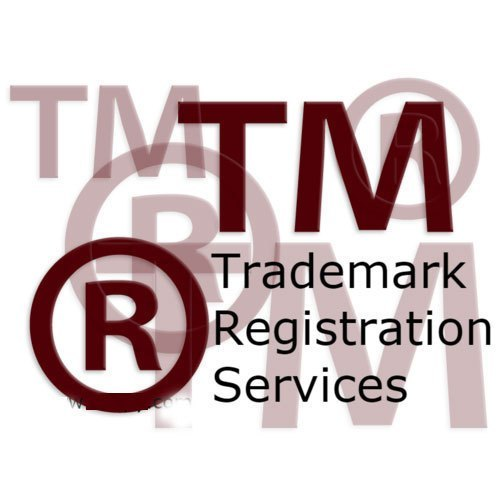 Trade Marks Renewal Services