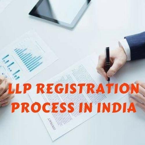 Wind-Up Of LLP Services