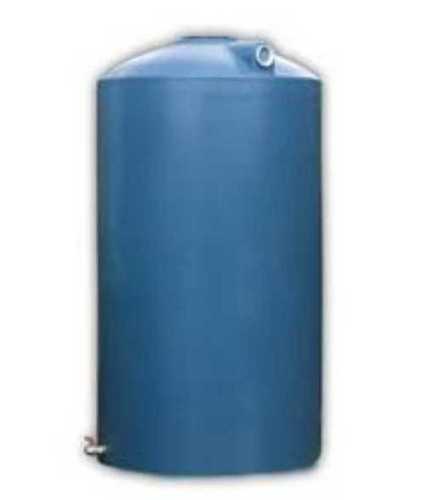 Plastic / Metal Water Tank