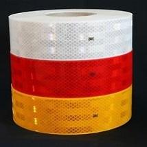 Reflective Tape - 3M
