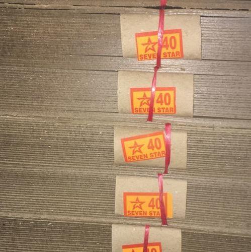 Wholesale Price Paper Board Gatta
