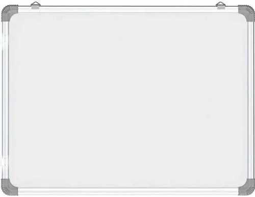 Fine Finished White Board