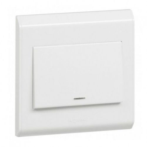 Heater Switches