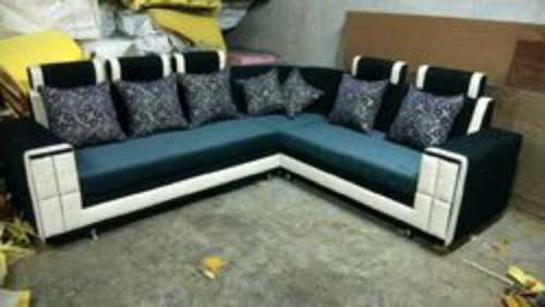 High Design Sofa Set