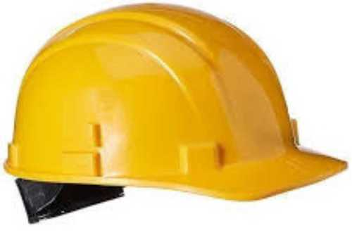 Industrial Safety Open Face Helmets