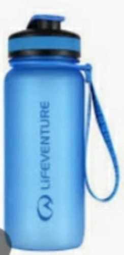 Light Weight Drinking Water Bottle