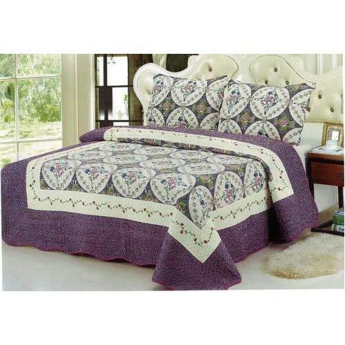 Long Life Bed Cover