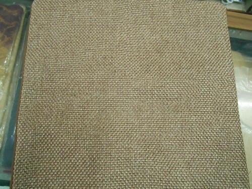 Square Plain Cushions Covers