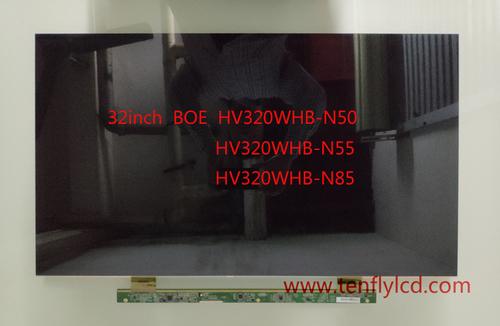 32 Inch TV Screen BOE HV320WHB-N85