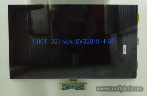 32 Inch TV Screen CHOT CV320H1-F01
