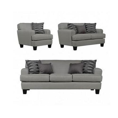 5 Seater Helsinki Sofa Set