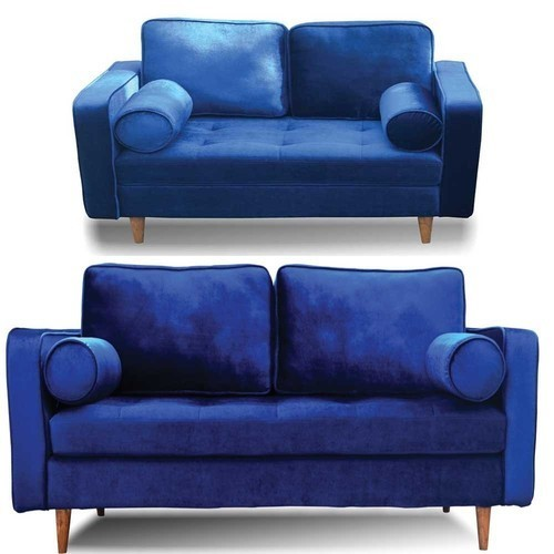 5 Seater Holly Sofa Set