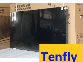 LCM (LCD Module) LTI460HN09