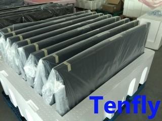 LCM (LCD Module) LTI550HN01