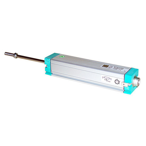 Potentiometric Displacement Sensor - 8719