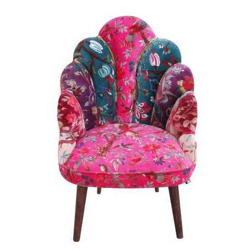 Royal Designer Wooden Chair
