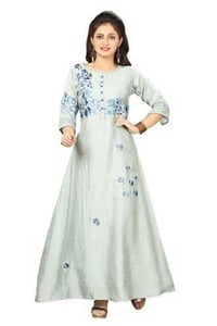 Fancy Designer Ladies Kurtis