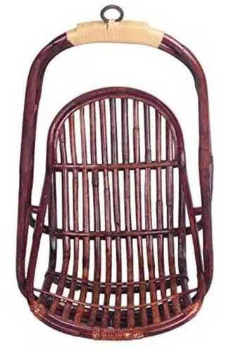 Cane Swing Chair In Kanchipuram Tamil Nadu Dealers Traders