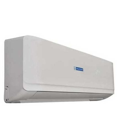 Wall Mounted Air Conditioner Power Source: Electrical