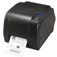 High Speed Barcode Printer