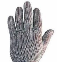 Chainmail Gloves