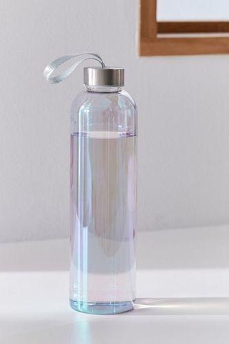 Reusable Glass Bottles