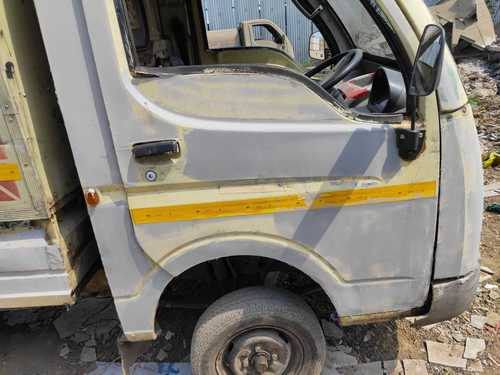Truck And Car Painting Service