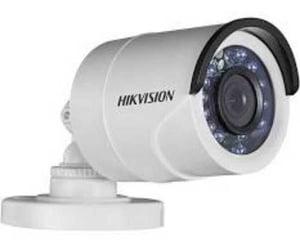 Hikvision IP 2MP Network Outdoor Bullet Camera