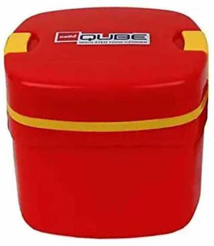 Cello Thermoware Insulated Lunch Box