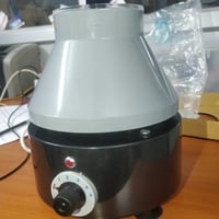 Centrifuge Machine 8 Tube (Electric With Copper Winding)