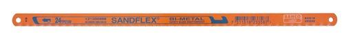 Sandflex Bimetal Hacksaw Blade