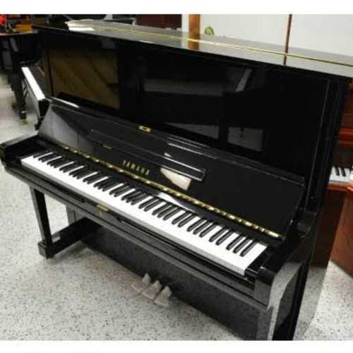 Yahama Upright Series U1 Piano
